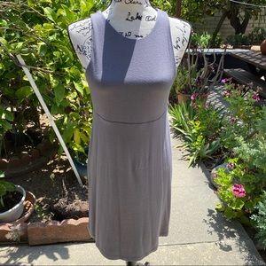 🎉HP🎉 EUC Athleta Reversible Santorini Dress